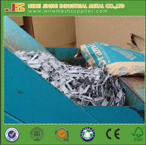 Hooked Steel Fiber for Concrete Reinforcement pictures & photos