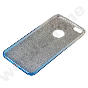 Hot Selling New Design for Mobile Phone TPU Case pictures & photos