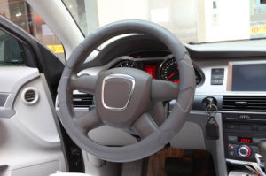 Steering Wheel Cover (RQ-1137)