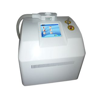 2013 New Design Portable IPL Hair Removal Beauty Machine