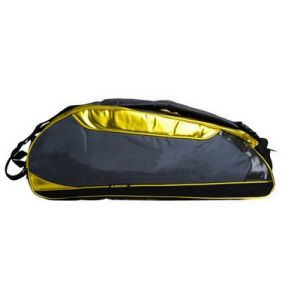 Tennis Racket Bag/Tennis Racket Cover/Tennis Racket Pack pictures & photos