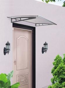 Aluminum Door Canopy for Entry Door (YY-I- 100)