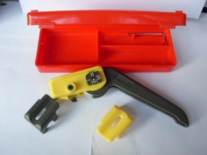 Cable Sheath Cutter (KMS-K)