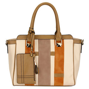 9fcd4e8815 China Guangzhou Wholesale Brand High Quality Bags-and-Purse ...