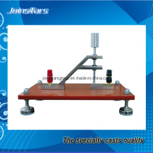 Dielectric Strength Tester for Electricity Test (DST) pictures & photos