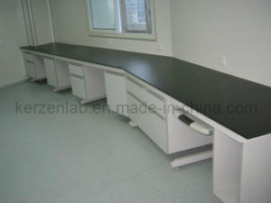 10% Discount Wood Laboratory Bench