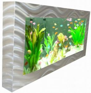 Wall Hang Aquarium SC920004