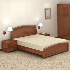 54+ Queen Bedroom Sets Solid Wood New HD