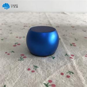 Portable Handsfree Mini Bluetooth Wireless Loudspeaker Speaker