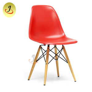China Eames Dsw Chair Manufacturers Suppliers Made In