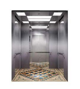 Thyssenkrupp Elevator Price, 2019 Thyssenkrupp Elevator