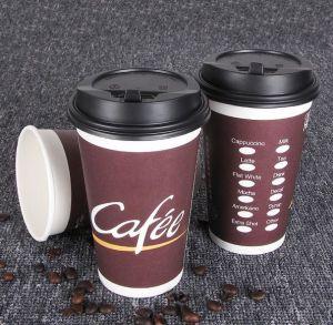 Wholesale Plastic Disposable Cup, Wholesale Plastic Disposable Cup