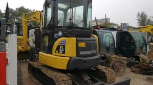 Wholesale Used Equip