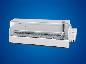 Tissue Slide Stainer pictures & photos