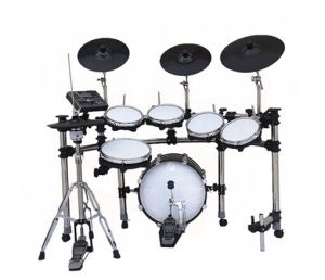 Electronic Drum/Electric Drum Set 909-660