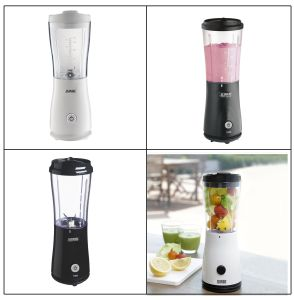 Presonal Blender for BPA-Free pictures & photos