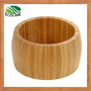 Bamboo Bowl Bamboo Kitchenware