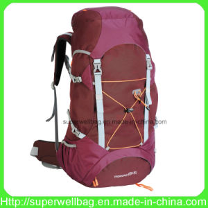 Latest Sports Backpack Bag Rucksack Hiking Trekking Camping Bags