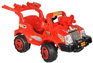 Children Battery Operated Ride on Car Yh-99008t