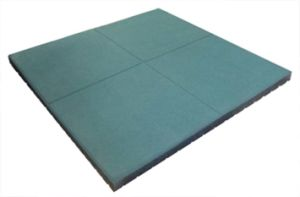 Dance Gym Kindergarten PVC Vinyl Floor Mats pictures & photos