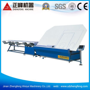 Automatic Spacer Bending Machine for Sale
