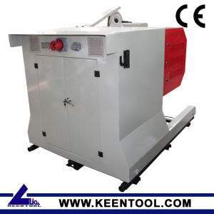 Wire Saw (LQ-WSM- KW) pictures & photos