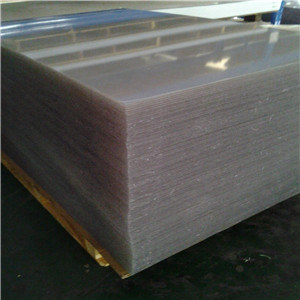 Polycarbonate Sheets Stock Lot