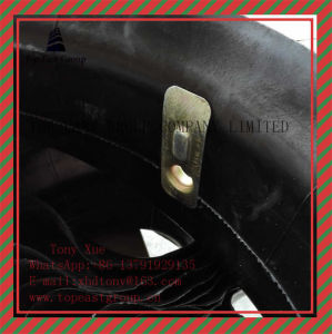 Super Quality Long Life Tyre Rim Flaps with Size 900/1000-20 750/825-15, 750/825-16 pictures & photos