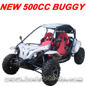 New 500cc 4X4 Buggy pictures & photos