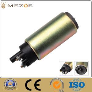 china mazda suzuki electric fuel pump wf 3804 15100 57b10 15100 rh raweifeng en made in china com mazda fuel pump b6b6 1335z mazda fuel pump location 2013 cx 5