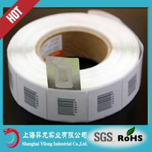 EAS Label Tag RFID RF Dr Tag192 pictures & photos