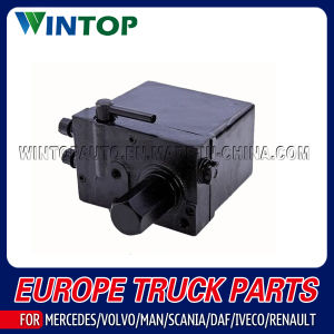Cab Tilt Pump for Man Heavy Truck OE: 85417236020