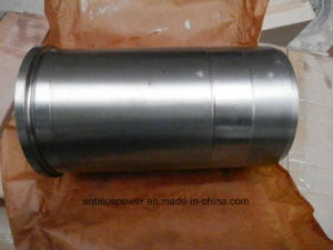 Deutz Engine Spare Parts Cylinder Liner for 1015 pictures & photos