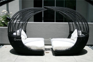 Leisure Outdoor Furniture Lounge Chair