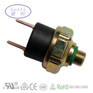 Ac Pressure Switch >> Air Conditioning Ac Pressure Switch For Car Cooler Qyk 201
