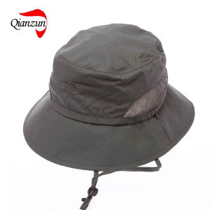 Nice Fitted Bucket Cap (WYY01238) pictures & photos