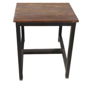 Recycle Elm Furniture Stool (AF-109) pictures & photos