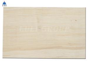 Wholesale Wooden C