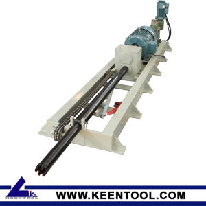 Horizontal Drilling Machine pictures & photos
