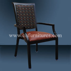 Arm Chair with Newest Design (YC-E65-13) pictures & photos