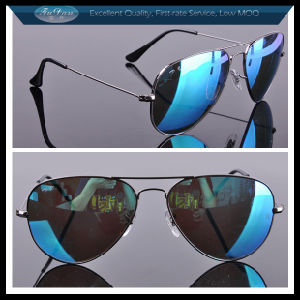 Fancy Eyewear Polarized Brands Sunglasses pictures & photos