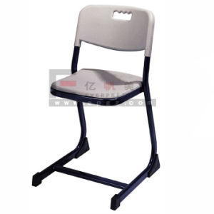 School Furniture for School Plastic Chair and Student Chair pictures & photos
