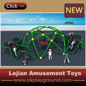 2016 Very Entertaining Body Building Play Set (MP1406-3) pictures & photos