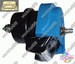 12361-50170 Engine Mounting for Ls430