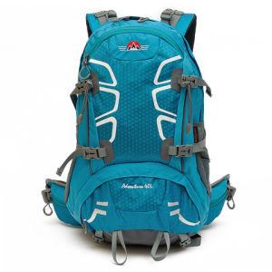 71e402b0e9 Hiking Camel Mountain Camping Backpack Manufacturers China Sport Bag - China  Sport Bag