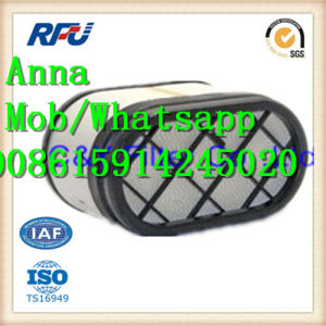 42558097, P788896 Air Filter for Iveco (42558097, P788896) pictures & photos