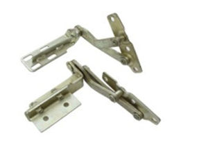 Hinges Series for Furniture Hardware