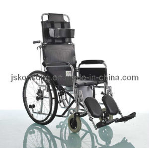 Wheelchair (SMW20)