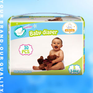 Baby Products for Baby Diaper (JH) pictures & photos