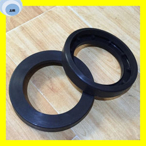 Silicone Rubber Auto Oil Seal pictures & photos